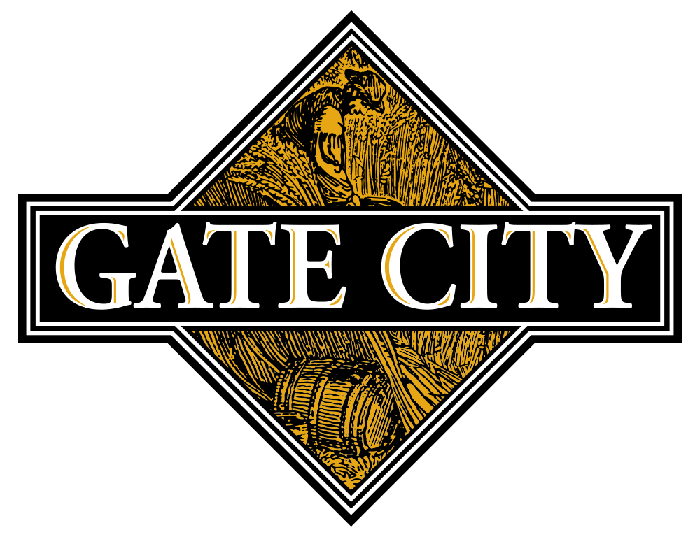 Gate City Beverage Distributors